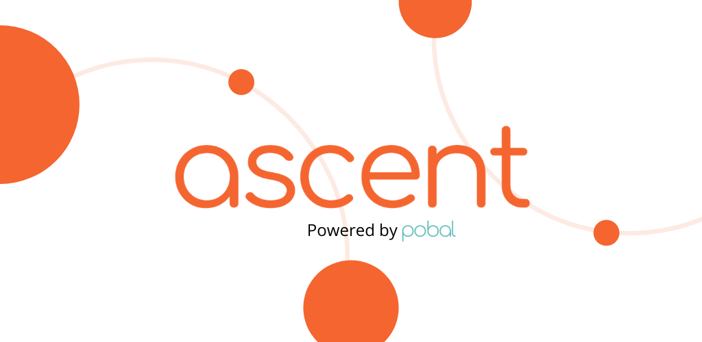 ascent powered by pobal
